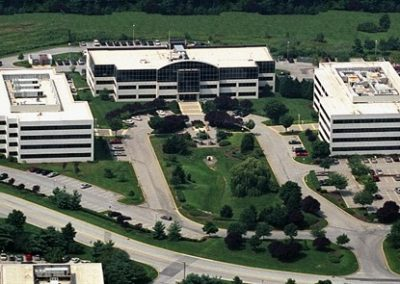 Christiana Executive Campus