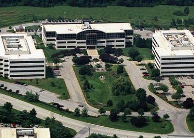 Christiana Executive Campus