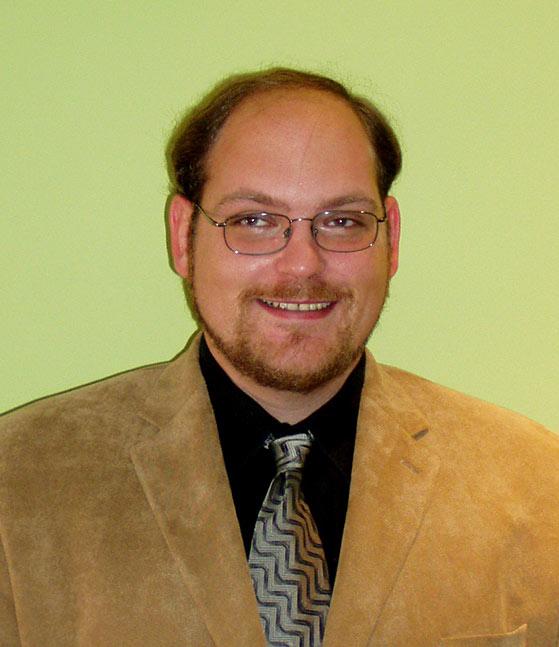 Michael E. Lukshides